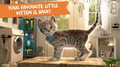 download Little Kitten Adventures apps 2