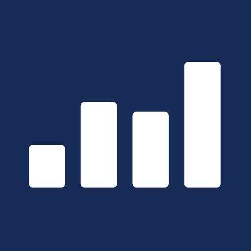 bAV-Rechner Fonds Finanz