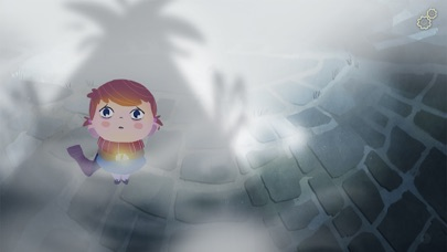 Screenshot 3 The Thief of Wishes