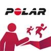 Polar GoFit China
