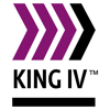 King IV Report