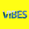 Vibes-Good Friends Good Vibes
