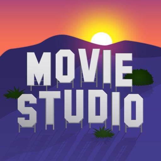 Fox & Sheep ムービースタジオ - 自分だけの物語を作ろう