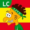 LC verbos LITE
