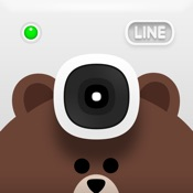 LINE Camera - 写真編集