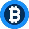 Bitcoin Bull-暗号通貨価格ティッカーアプリ