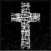 Bibel: Heilige Luther ∞