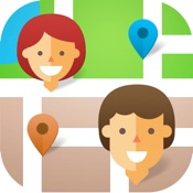 Family Locator - GPS Tracker