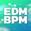 BPM Zähler für DJ - EDM BPM