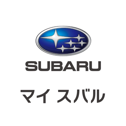 マイスバル(オーナー専用アプリ)