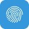 Fingerprint Album:Encrypted album