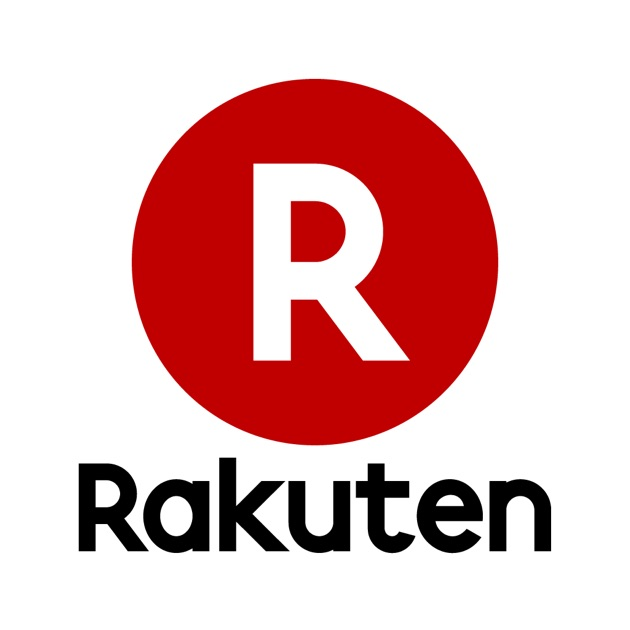 Nov 22,  · Rakuten is proud to be the Main Global Partner and first-ever Official Innovation and Entertainment Partner of the legendary soccer team FC Barcelona. Download the Rakuten Global Market app and discover Japanese products today!/5().