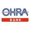 OHRA Bank