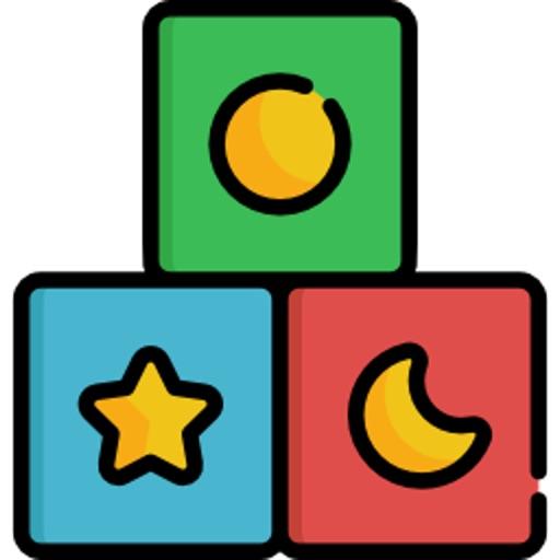 Educo - logic game