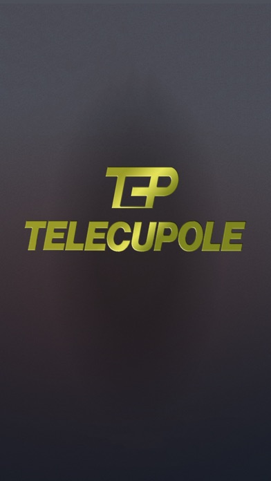 Telecupole screenshot 2