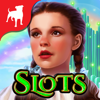 Zynga Inc. - Wizard of Oz: Casino Slots  artwork