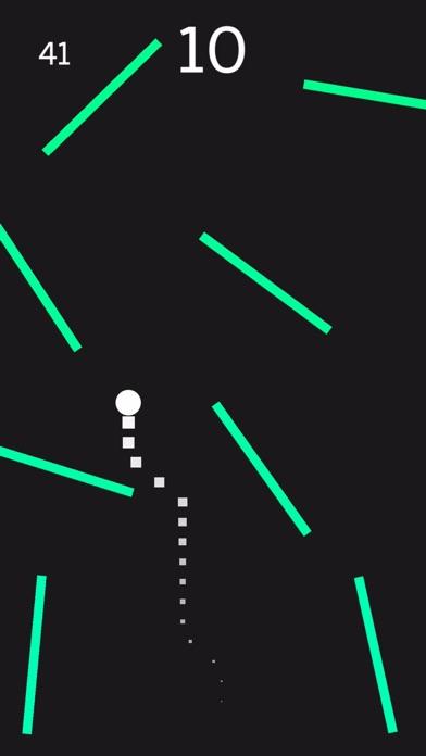 Screenshot 2 Stick Derby