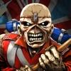 Iron Maiden: Наследие Зверя