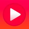 download Musique Sans Limites ·