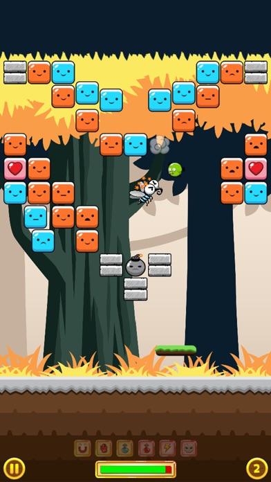 Breakout Birdie 2 Screenshot 5