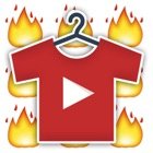 Guess The Merch - YouTuber icon