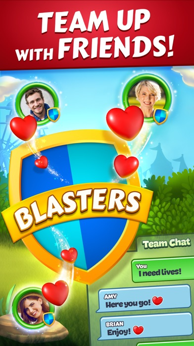 download Toon Blast apps 1