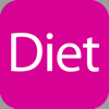 Calorie Counter and Diet Track