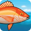 Fishalot — casual fishing game