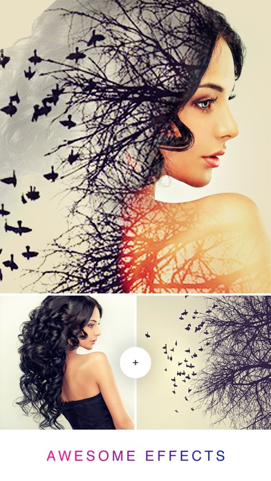 download Photo Lab: Picture Editor art apps 4