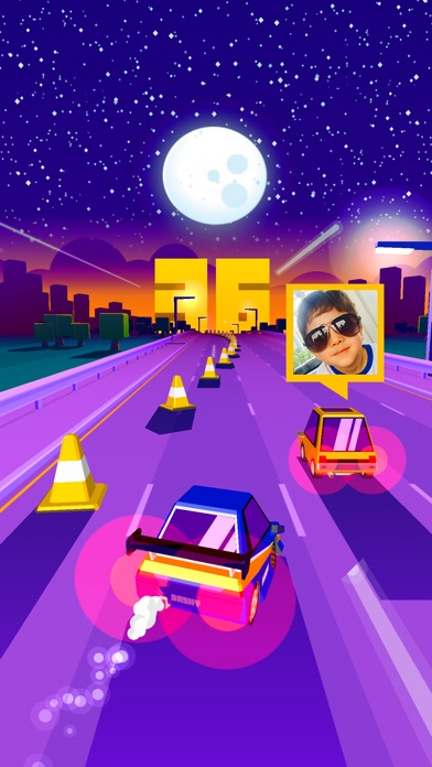download Dashy Crashy apps 0