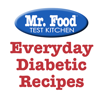Prime Publishing, LLC - EverydayDiabeticRecipes artwork