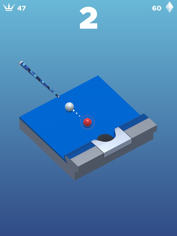 Screenshot 5 Pocket Pool