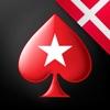 PokerStars Gratis Poker Online