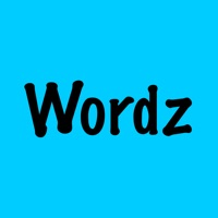 Fun Wordz