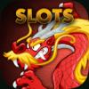 Amit Kumar - Fu Dao Le - Best Casino Games artwork