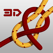 Knots 3D (매듭 앱) - Nynix