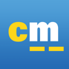 CarMax – Search Cars for Sale
