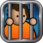 Prison Architect: Mobile icon