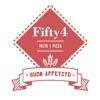 Fifty4 Restaurant
