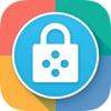 PIN Genie Vault – Secret photo album & Password