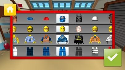 LEGO® Juniors Скриншоты5