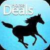 Horse Deals