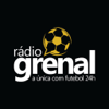 Rádio Grenal - 95.9 FM