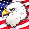 Patriot Asset Management