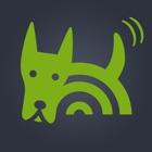 Dog Monitor App icon