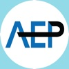 AEP Mosquito Control