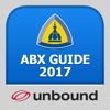 Johns Hopkins ABX Guide 2017 Icon