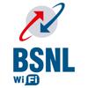 BSNL Wi-Fi