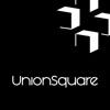 Union Square PLUS - Your shopping companion