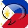 Learn Tagalog™